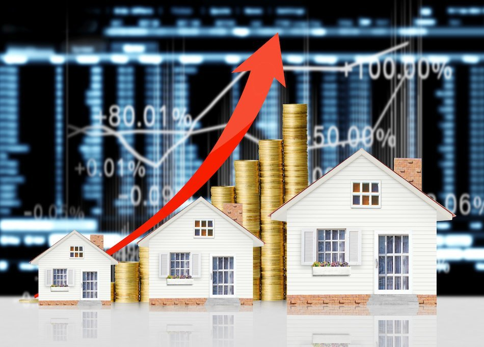 houston bookkeeper for real estate
